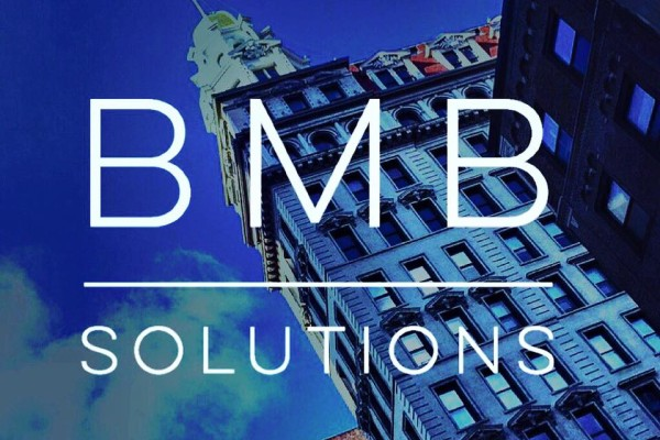 Should a disaster strike with your IT, be prepared with BMB.