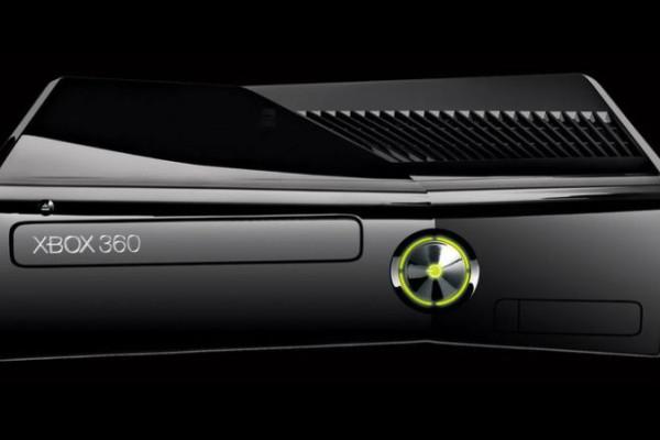 Microsoft ending Xbox 360 production