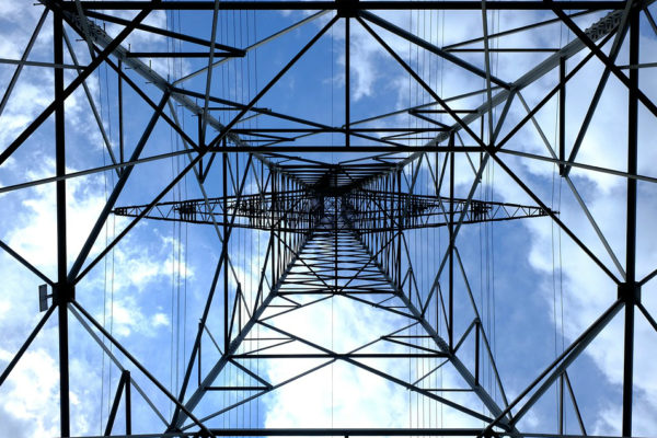 CAN YOU SURVIVE A POWER OUTAGE?