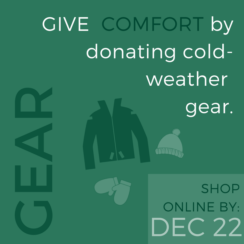 7922593416 Give the Gift of Comfort   Joy – gear graphic (1)