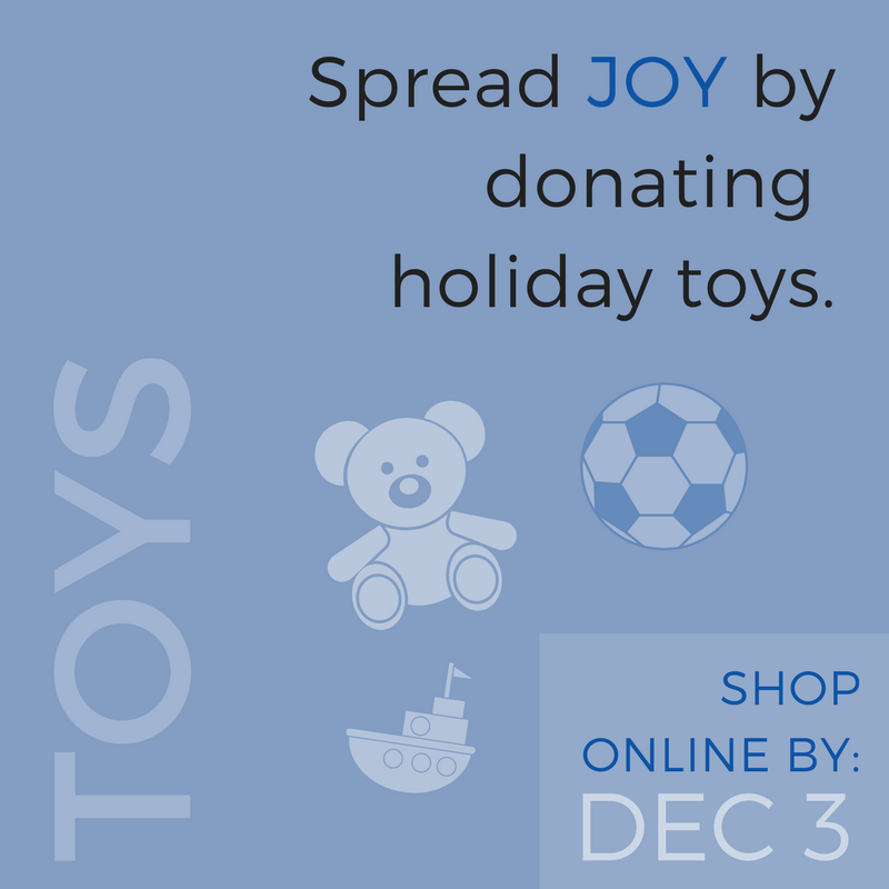 f9bfbb8431 Give the Gift of Comfort   Joy – toys graphic
